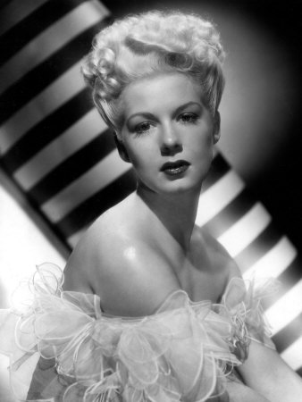 betty hutton - he's a demon he's a devil he's a doll lyrics