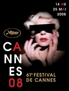 2008_Cannes_Film_Festival_poster