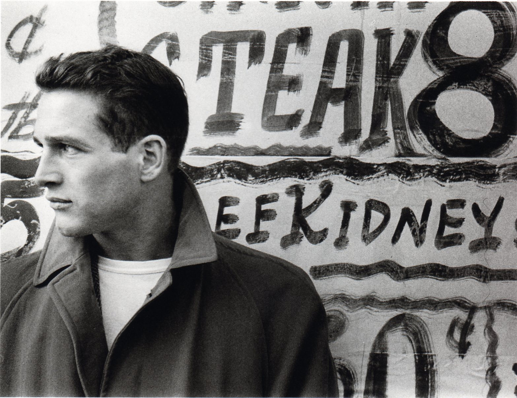http://jrarcieri.files.wordpress.com/2008/09/paul-newman.jpg