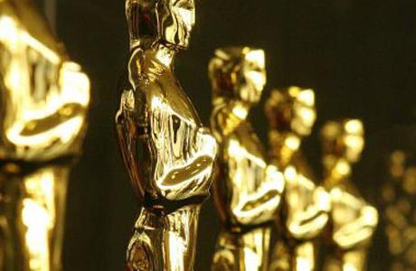 Live Blogging the Oscars Red Carpet!