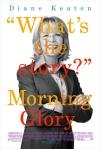 Diane Keaton - Morning Glory