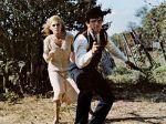 Bonnie and Clyde (dir. Arthur Penn, 1967)