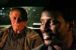 Goodbye Solo (2008, dir. Ramin Bahrani)