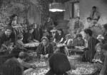 La Terra Trema (dir. Luchino Visconti, 1948)