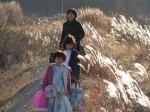 Treeless Mountain (dir. So Yong Kim, 2008)