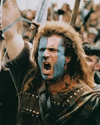 braveheart-battle-cry.jpg