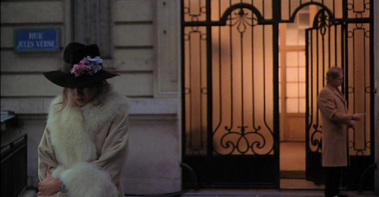 Last tango in paris 1972