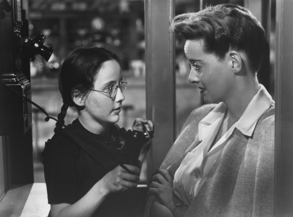 Image result for now voyager