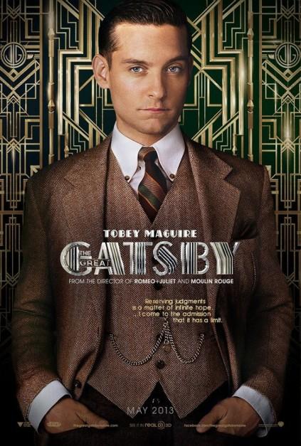 gatsby 3