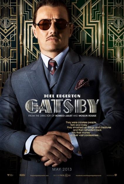 gatsby 5
