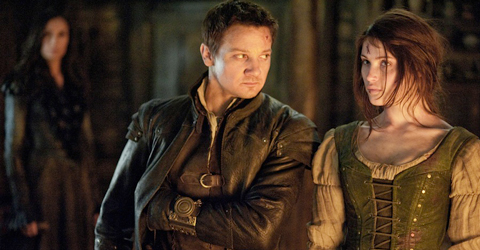 Hansel_and_Gretel_Witch_Hunters_35334