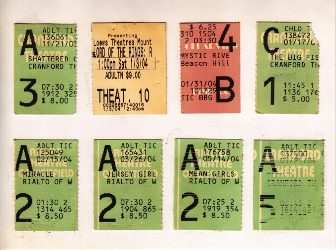 ticketstubs1