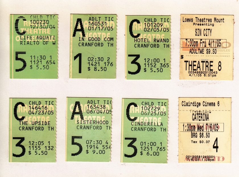 ticketstubs2