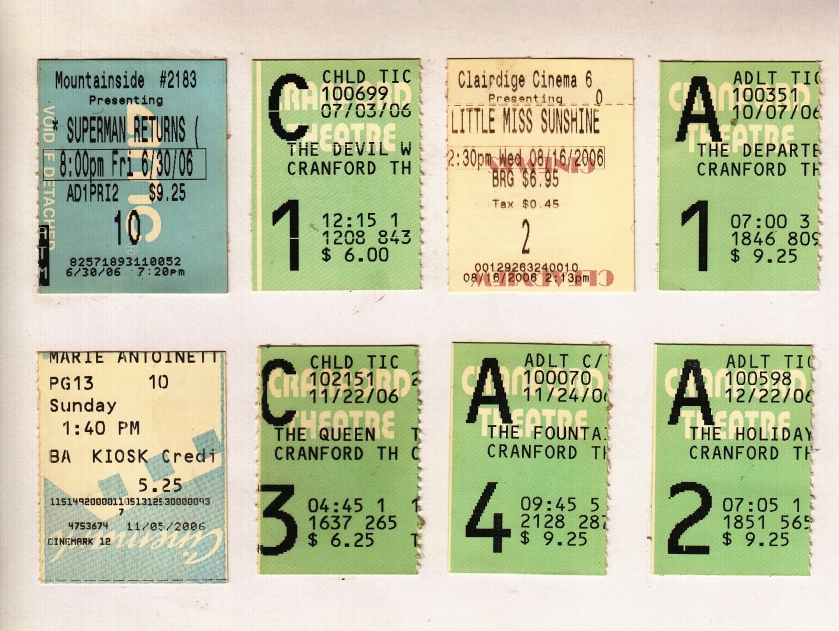 ticketstubs3