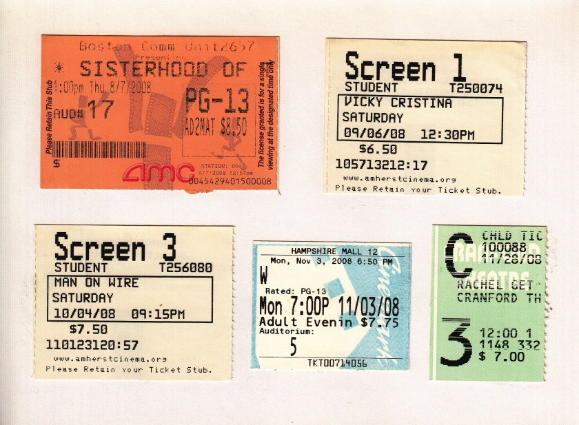 ticketstubs5