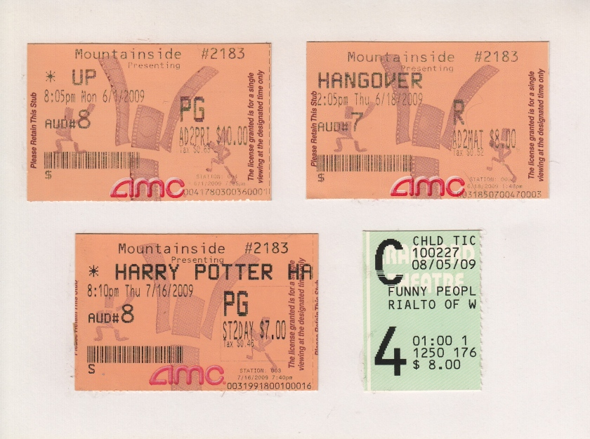 ticketstubs6