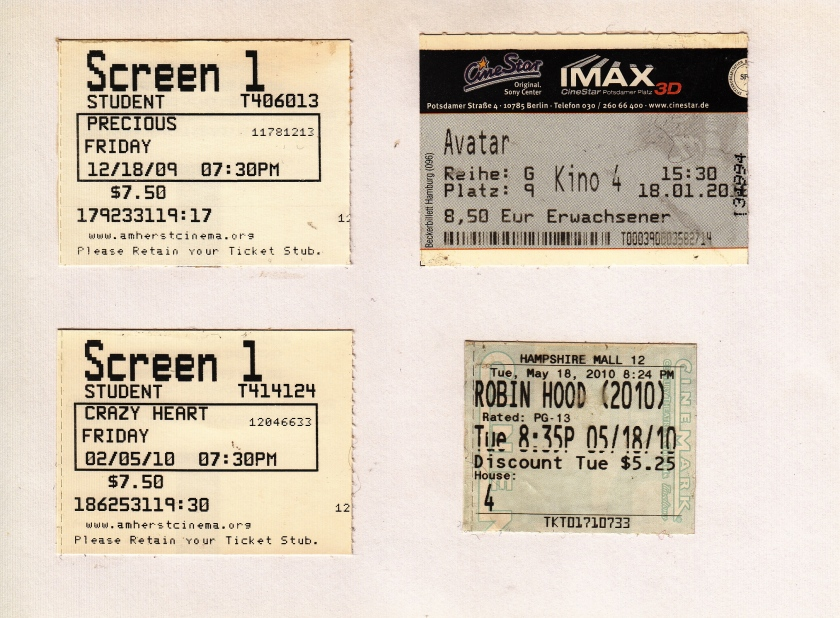 ticketstubs7