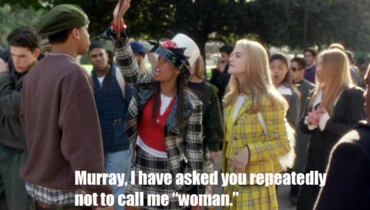 clueless-dionne-murray-woman-w724